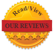 Read View Reviews